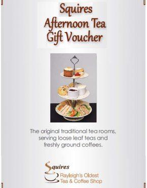 afternoon-tea-v2