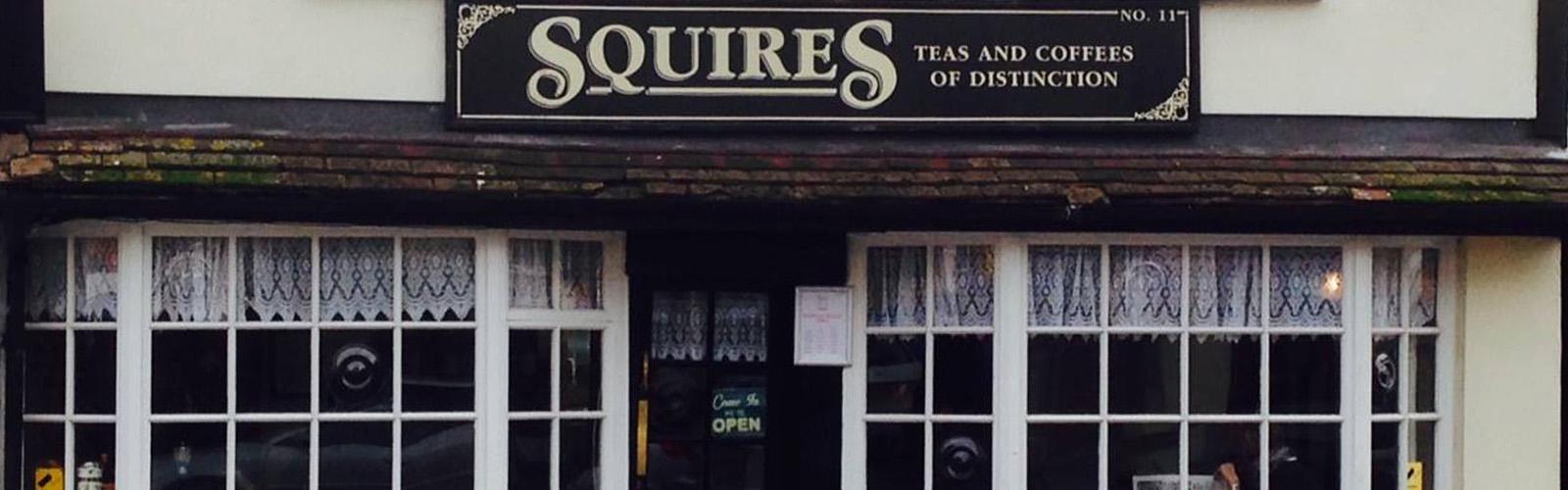 squirescoffeeslider-shop-front
